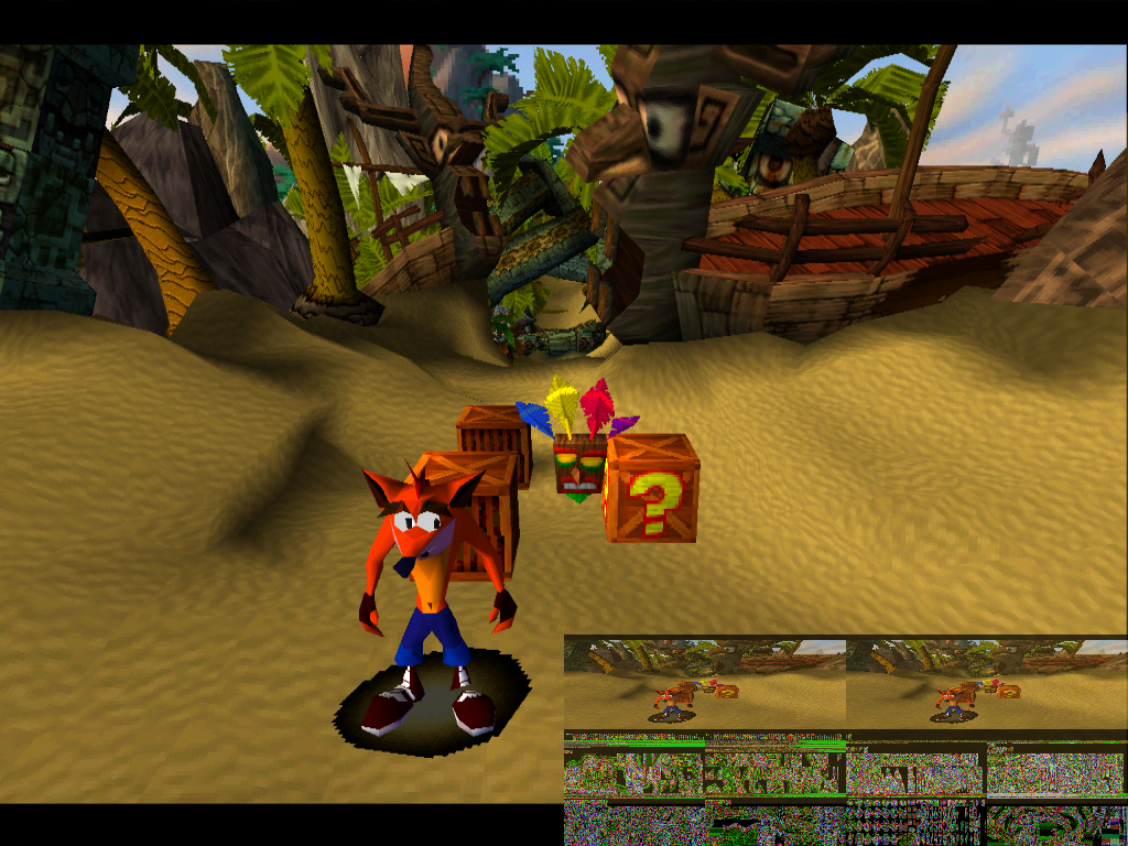 crash_bandicoot-level1